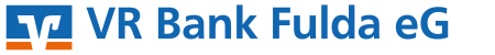 Kunde_Logo VRBankFD_K3 Coaching