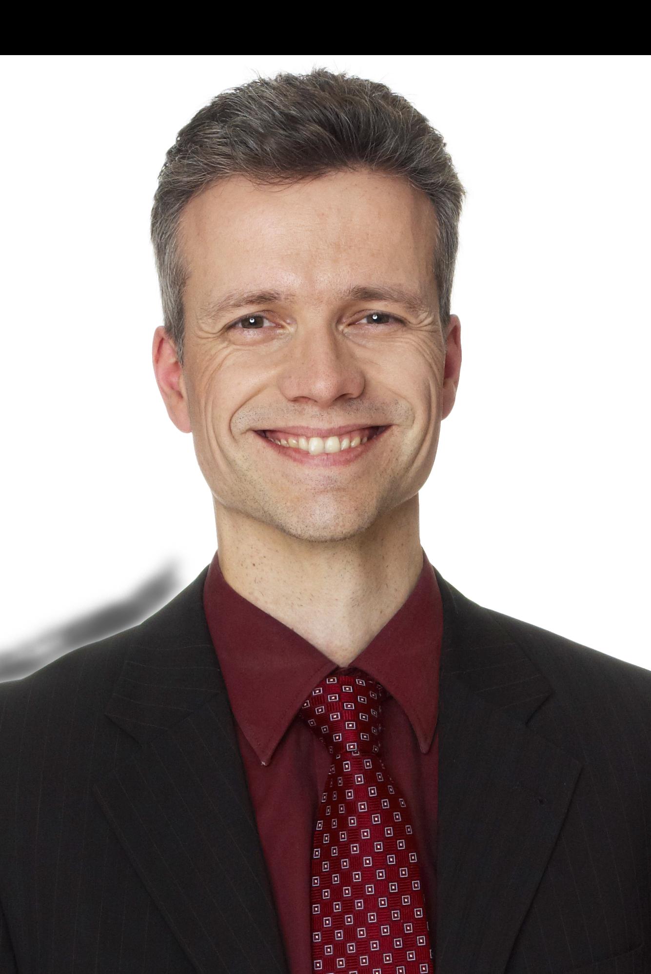 Marcel Gerk